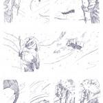 Pinnacle - page 11