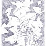Pinnacle - page 12