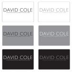 David Cole - variations