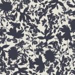 Textile 10