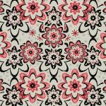 Textile 8
