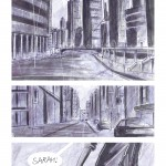Z - page 1 - draft 2 RGB