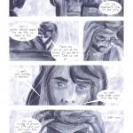 Z - page 6 - draft 4 RGB