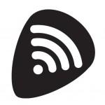 Aurorae icon