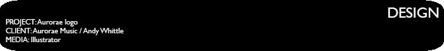 Project details - aurorae
