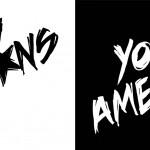 Ya - logo