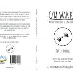 gw-cover-draft-1
