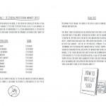 gw08-intro2-draft-1