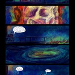wn-page-18-draft-4