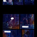 wn-page-3-draft-3