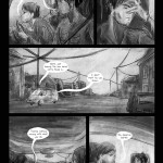 CH5 - Cold - Page 2
