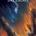 Inferno 3