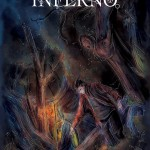 Inferno 6