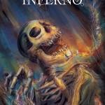Inferno 7