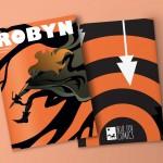 Robyn1 - mock up
