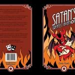 SGI - Cover