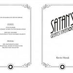 SGI - Page 2