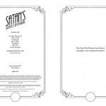 SGI - Page 4