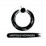 UV - logo 1