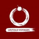 UV - logo 2