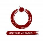 UV - logo 3