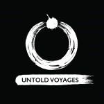 UV - logo 4