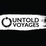 UV - logo 6